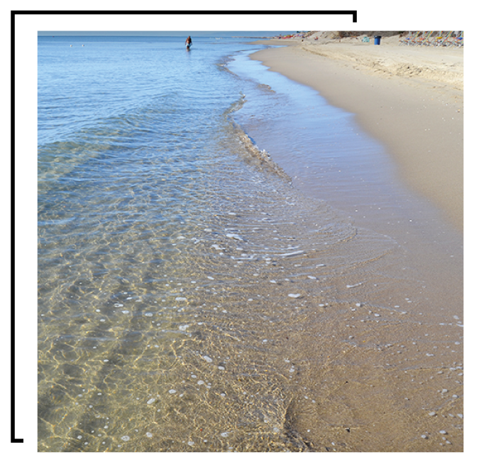 spiagge_ioniche_home