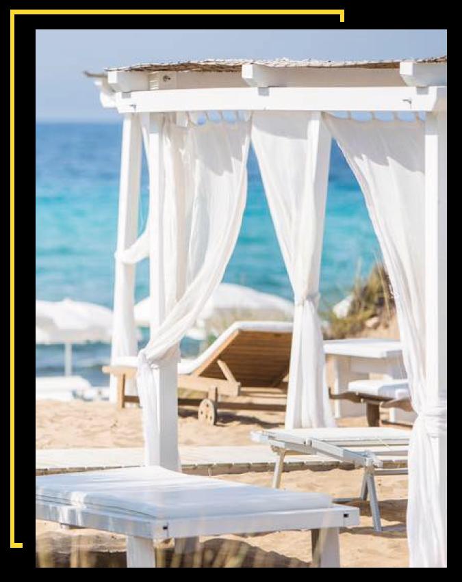 spiaggia_home