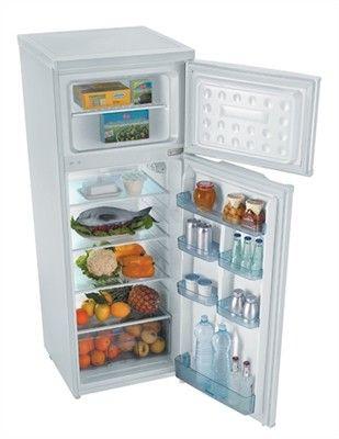 noleggio frigo