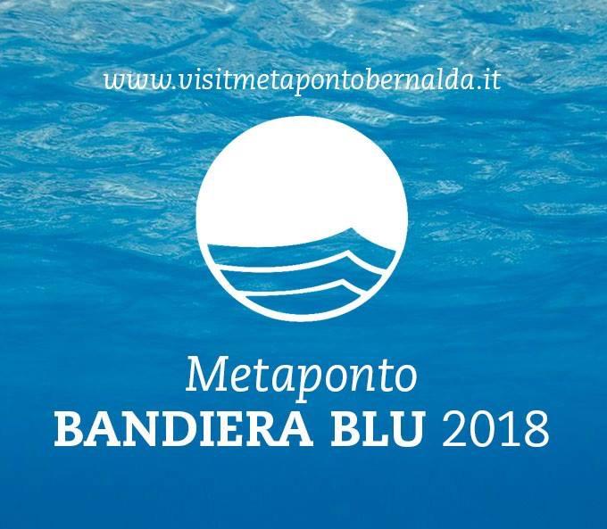 bandiera-blu-2018