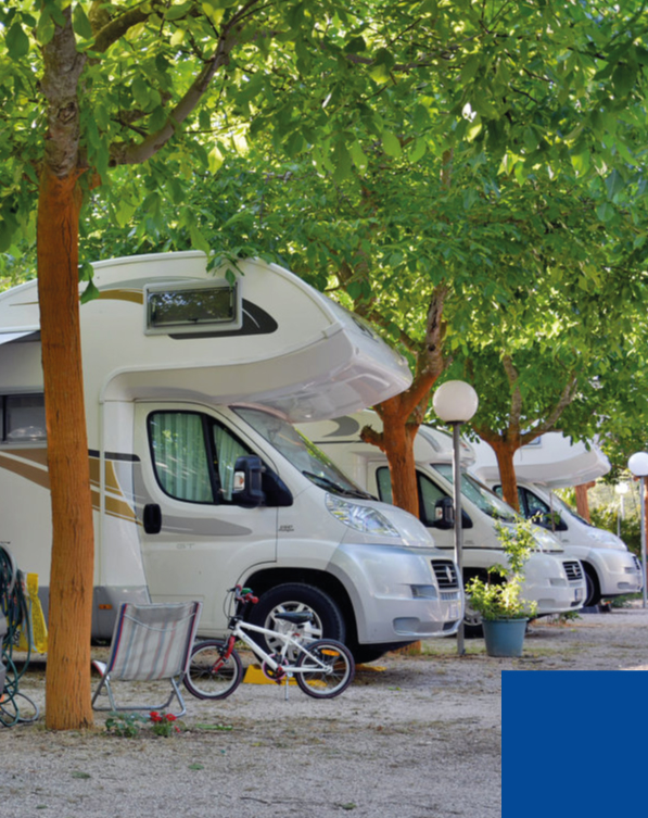 area-camper