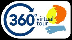 icona-virtual-tour
